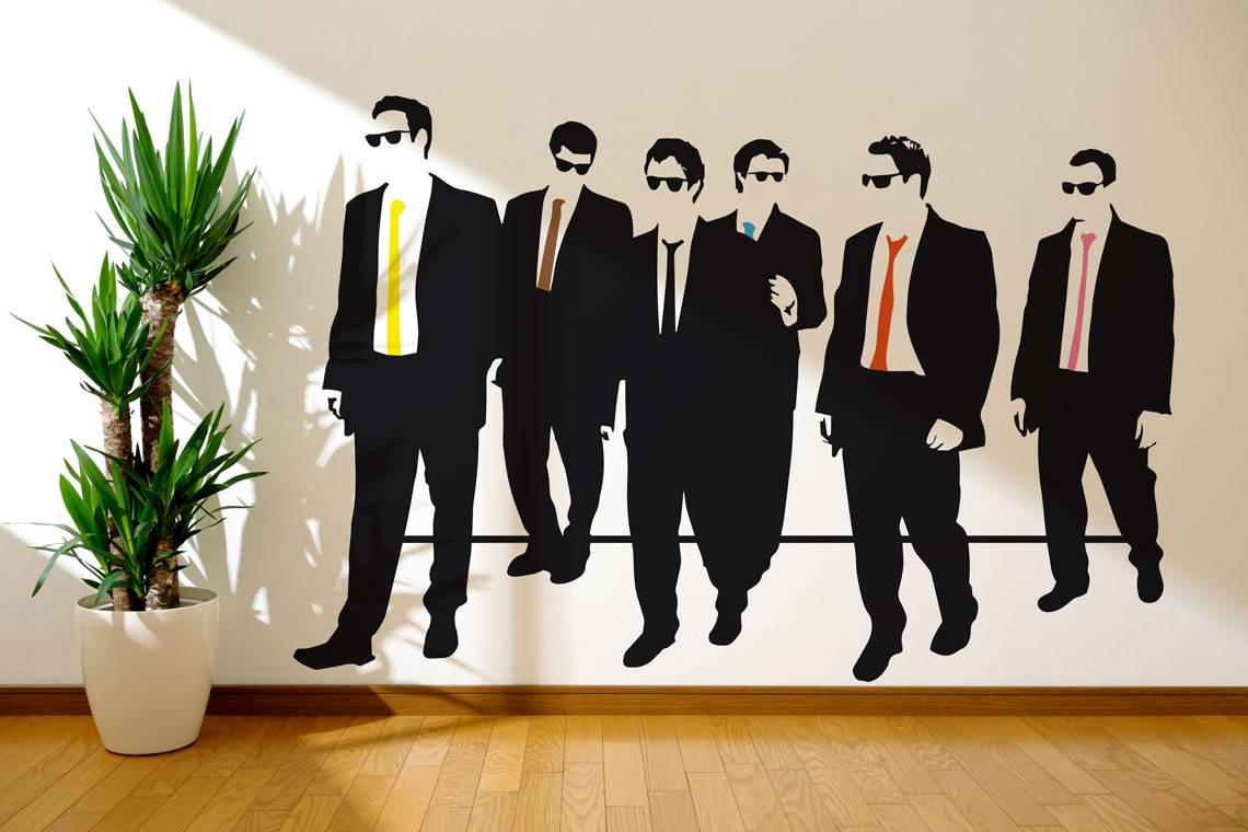 Adesivi per pareti adesivi murali prodotti let 39 s cover for Pannelli adesivi per pareti